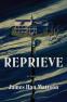 Cover Image: Reprieve