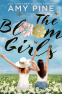 Cover Image: The Bloom Girls
