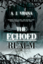 Cover Image: The Echoed Realm