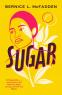 Cover Image: Sugar
