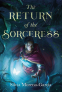 Cover Image: The Return of the Sorceress