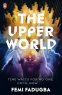 Cover Image: The Upper World