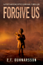 Cover Image: Forgive Us
