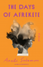 Cover Image: The Days of Afrekete