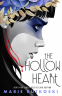 Cover Image: The Hollow Heart