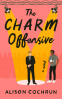 Cover Image: The Charm Offensive