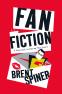 Cover Image: Fan Fiction