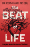 Cover Image: The Beat of Life