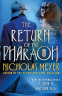 Cover Image: The Return of the Pharaoh