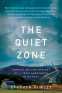Cover Image: The Quiet Zone