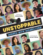 Cover Image: Unstoppable