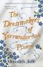 Cover Image: The Dressmakers of Yarrandarrah Prison