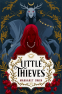 Cover Image: Little Thieves