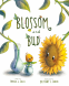 Cover Image: Blossom and Bud