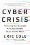 Cover Image: Cyber Crisis