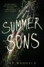 Cover Image: Summer Sons