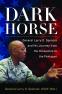 Cover Image: Dark Horse