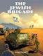 Cover Image: The Jewish Brigade