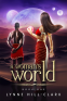 Cover Image: A Woman's World