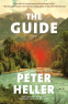 Cover Image: The Guide