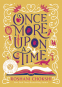 Cover Image: Once More Upon a Time