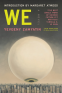 Cover Image: We
