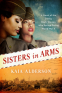 Cover Image: Sisters in Arms