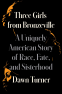 Cover Image: Three Girls from Bronzeville