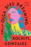 Cover Image: Olga Dies Dreaming