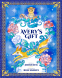 Cover Image: Avery's Gift