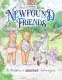 Cover Image: New Found Friends