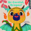 Cover Image: Little Faces: Be Careful, Dragon!