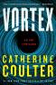 Cover Image: Vortex