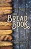 Cover Image: The Bread Book