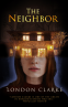 Cover Image: The Neighbor
