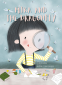 Cover Image: Mika and the Dragonfly