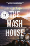 Cover Image: The Mash House