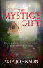 Cover Image: The Mystic's Gift