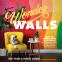 Cover Image: Wonder Walls