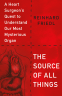 Cover Image: The Source of All Things