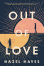 Cover Image: Out of Love