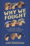 Cover Image: Why We Fought