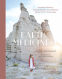 Cover Image: Earth Medicines