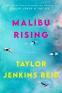 Cover Image: Malibu Rising