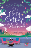 Cover Image: The Cosy Cottage in Ireland