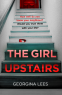 Cover Image: The Girl Upstairs