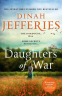Cover Image: Daughters of War