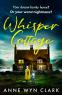 Cover Image: Whisper Cottage