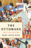 Cover Image: The Ottomans