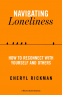 Cover Image: Navigating Loneliness